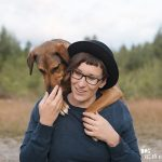 Fenne Kustermans, dogphotographer Europe Sweden Dalarna, dog blogger, pet business, graphic design and illustration, www.DOGvision.eu