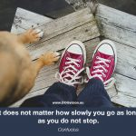 Stephen-hawkin-quote, monday motivation, dog photographer Fenne Kustermans, www.DOGvision.eu